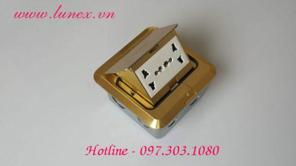 O-cam-am-san-Dobo-F66-886601