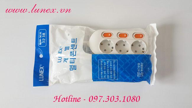 O-cam-dien-lunex-3-lo-SHM-SG3C