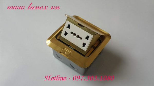 O-dien-am-san-Dobo-F66-886601