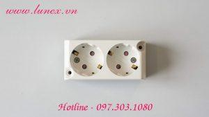 o-dien-winners-2-lo-ncp2-02222