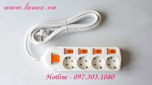 o-cam-han-quoc-dm2221-dosel