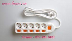 o-cam-han-quoc-dm2225-dosel-5-lo