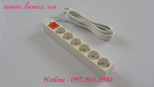 o-cam-6-lo-LM-603-han-quoc