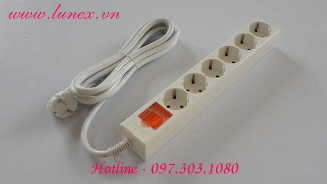 o-dien-6-lo-LM-603-han-quoc
